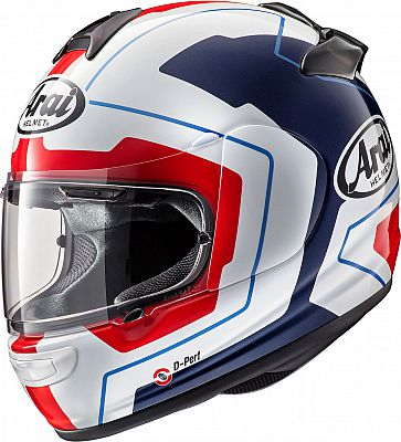 Arai-Axces-III-Line-casco-integral