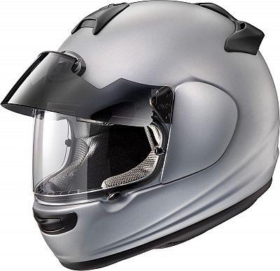 arai-chaser-v-pro-integral-helmet