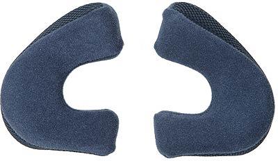 arai-ear-cups-for-szram-3-dry-cool-2-pieces