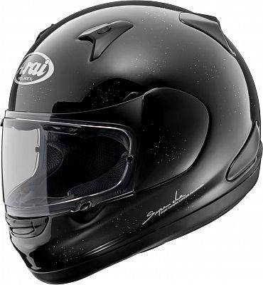 Helmets Arai-QUANTUM-ST