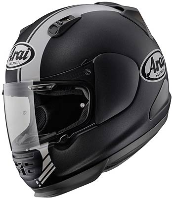 arai-rebel-base