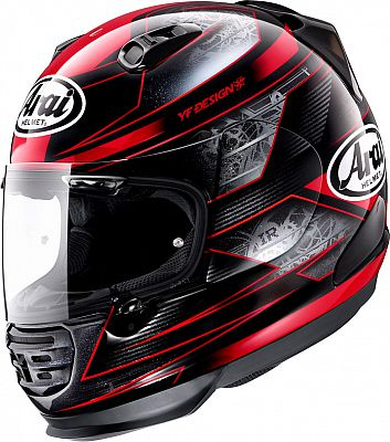 arai-rebel-chronus-integral-helmet