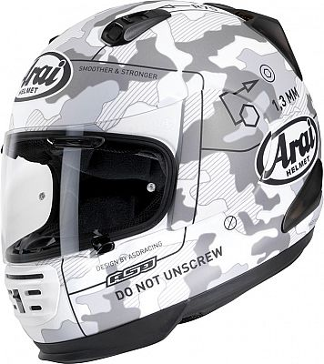 arai-rebel-command-integral-helmet