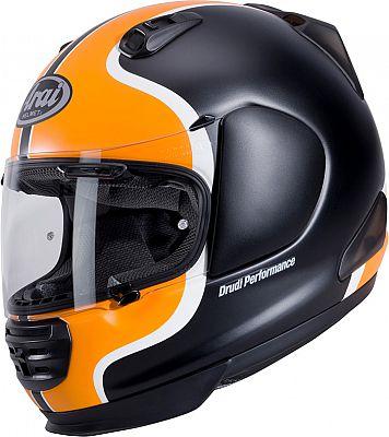 arai-rebel-herritage-integral-helmet