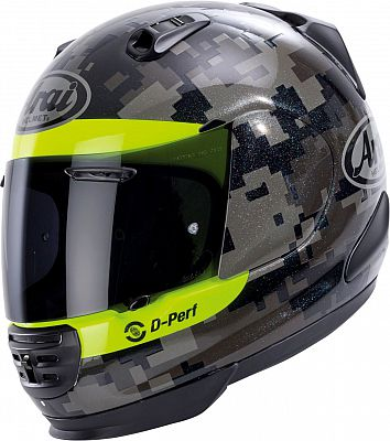 arai-rebel-mimetic-integral-helmet