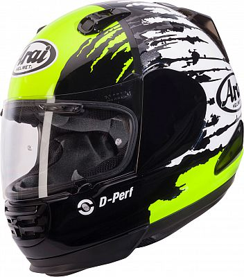 arai-rebel-splash-integral-helmet