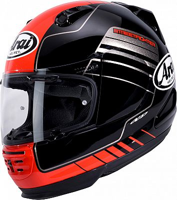 arai-rebel-street-integral-helmet