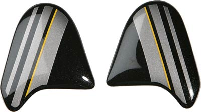 Arai SZ/F and SZ/Ram 3, side plates