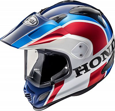 arai tour x4 honda africa twin endurohelm. Black Bedroom Furniture Sets. Home Design Ideas
