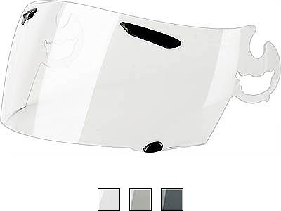 arai-visor-for-type-l-with-pinlock-pins