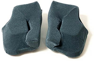 Arai-Axces-almohadillas