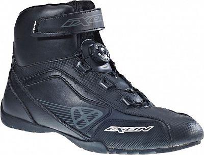 ixon-assault-boots