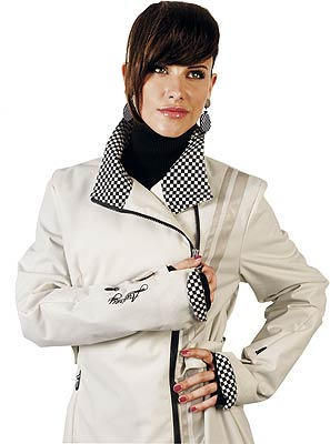 Audrey-Larvik-mujeres-chaqueta-de-textil