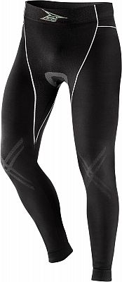AXO-2-Race-Pantalon-funcional