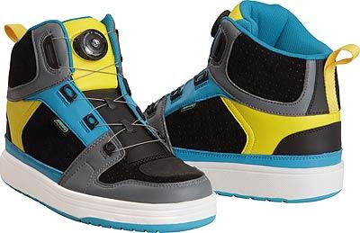 axo-5to9-shoe