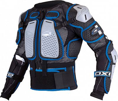 AXO-Air-Cage-protector-vest