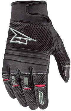 AXO-Airflow-S17-guantes