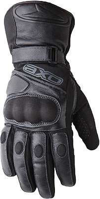 axo-cabot-wp-gloves