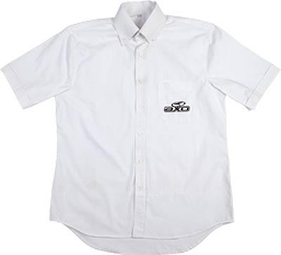axo-corporate
