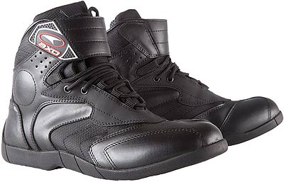axo-dt-shoes
