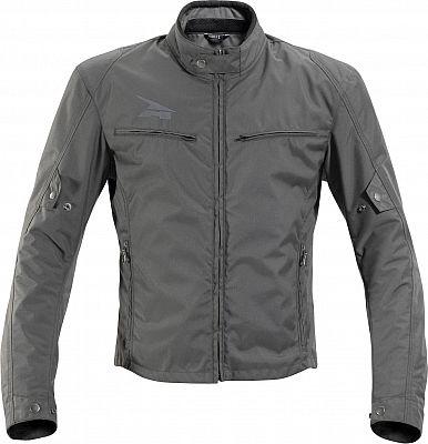 AXO-Ego-textile-jacket
