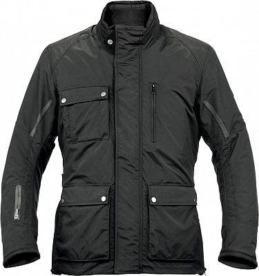 axo-harlem-textile-jacket
