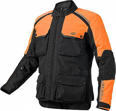 axo-harrison-textile-jacket-waterproof