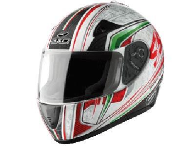 axo-sbk-health-2-helmet