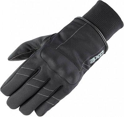 motoin.de AXO Mobility, Handschuhe wasserdicht