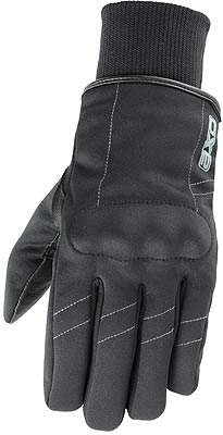 axo-mobility-waterproof-glove
