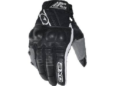 AXO Pro-Race Evo, gloves