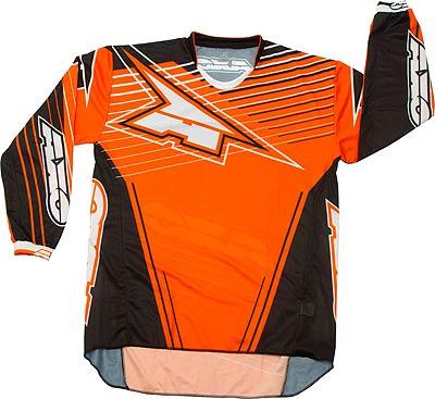 axo-rail-jersey