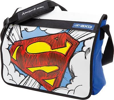 AXO Shoulder Bag