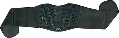 AXO-Street-Belt-Evo-kidney-belt