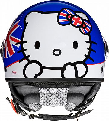axo-subway-hello-kitty-great-britain-jet-helmet-women