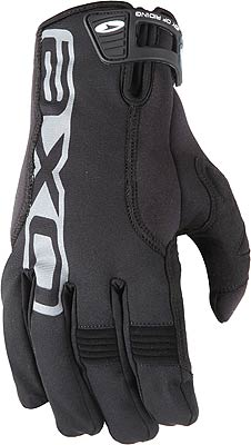axo-summit-evo-gloves