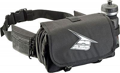 AXO Tool Bag