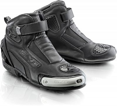 axo-trigger-shoes-waterproof