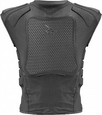 Motoin DK AXO Rhino 2016, protection vest