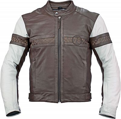 AXO-Vintage-leather-jacket