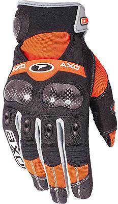 AXO-VR-X-gloves