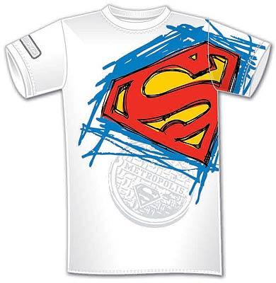 axo-wb-t-shirt-superman