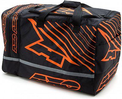 AXO-Weekender-rear-bag