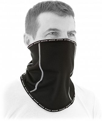 axo-wind-stopper-collar-neck-warmer
