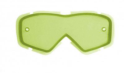 AXO-Zenit-replacement-dual-lens