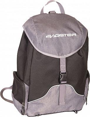 Bagster-Block-mochila