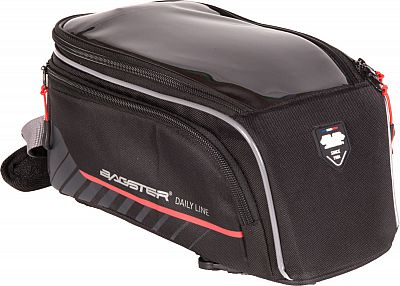 Bagster-D-Line-Nitro-bolsa-sobre-deposito