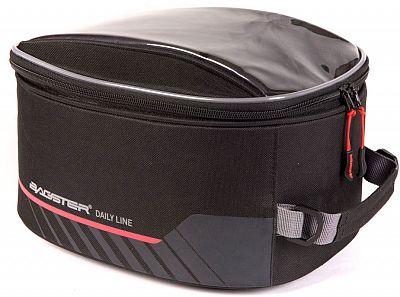 Bagster-D-Line-Power-bolsa-sobre-deposito