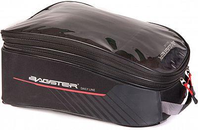 Bagster-D-Line-Viper-bolsa-sobre-deposito