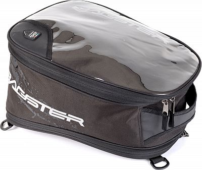 Bagster Holster Evo, bolsa sobre depósito